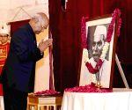 Dr Rajendra Prasad's 134th birth anniversary - President Kovind pays tributes