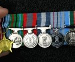 President's medals for 19 Karnataka police personnel