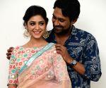 Press meent of Telugu film Mr 420