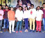 'Shankarabharanam' - press meet