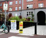 Primary, secondary schools in Ireland reopen