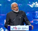 PM Modi at 5th Eastern Economic Forum
