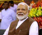 Dubai-based Indian names newborn son 'Narendra Modi'