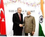India-Turkey relations under Erdogan: Back to square one?