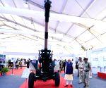PM Modi inaugurates Technology Demonstration Site in Gujarat