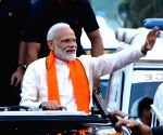 Lok Sabha Election Results 2019: India wins yet again, Tweets PM Narendra Modi