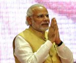 Modi in Varanasi: Thanksgiving continues, temple visit on itinerary
