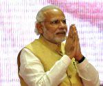 Rajinikanth to Varun Dhaw