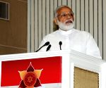 NEP shifts focus from 'What to Think' to 'How to Think': Modi