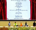 PM Modi launches 10 AYUSH Centres