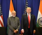 US concessions to India because of Modi-Trump chemistry