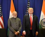 Trump joining Modi event will be message for world: Jaishankar