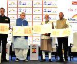 Jagran Forum - PM Modi