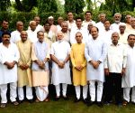 Sugarcane farmers meets PM Modi