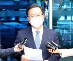 S.Korean Prez picks new PM in Cabinet reshuffle