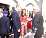 Taj, British Asian Trust partner to raise funds for charity