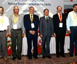 Conference on Fire Safety