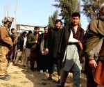 Over 500 Taliban-requested detainees may not be freed