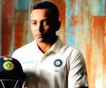 File Photo: Prithvi Shaw