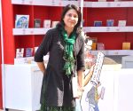 The Times of India Literary Carnival 2013 - Day 1