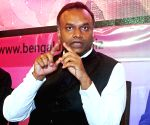 K'taka Cong MLA Priyank Kharge tests positive for Covid-19