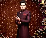 Former Bigg Boss contestant Priyank Sharma to host 'Bigg Buzz' on VOOT