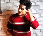 Priyank Sharma joins cast of 'MumBhai'