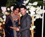 File Photos: Priyanka Chopra and Nick Jonas