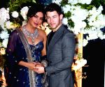 Priyanka Chopra shares a love-filled post on Nick Jonas' 27th birthday!
