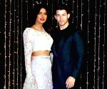Priyanka, Nick celebrate a year of togetherness
