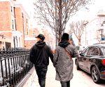Priyanka Chopra and Nick Jonas get mushy on 2nd wedding anniversary