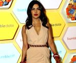 Priyanka opens up about Joe, Sophie Turner's wedding
