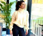 Priyanka Chopra: My family is my greatest blessing