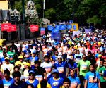 TCS World 10K Bengaluru now to be held on Sept 13