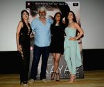 Vikram Bhatt launches Maya 2