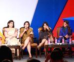 Global Business Summit - Ekta Kapoor