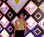 Jio MAMI 20th Mumbai Film Festival concluded - Kiran Rao