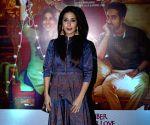 """Success party of film """"Shubh Mangal Savdhan""""-Krishika Lulla"""