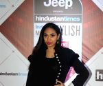 "HT India's Most Stylish Awards"" - Prerna Arora"