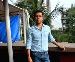 I am not for censorship on digital platforms, says Ritesh Sidhwani