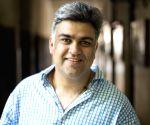 'Sanjivani' creator enters Telugu market