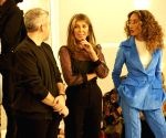 Project Runway premiers in India, Nina Garcia spills beans
