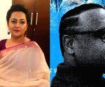 Propaganda plaint against Twitter, its India MD, actor Swara Bhaskar, journalist Arfa Khanum