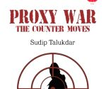 'Proxy War' a fanciful tale that tests your intelligence