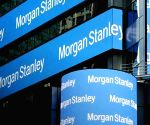 Indian firms earn 72% of revenue from domestic market: Morgan Stanley