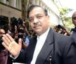 26/11 case: I wanted an 'open trial' for the world, says Ujjwal Nikam