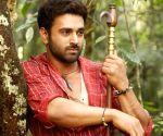 Pulkit tags 'Haathi Mere Saathi' character as 'yeda dimaag'