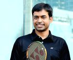 Priority is health, we can talk sports later: Gopichand