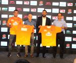 Surjeet Singh appointed skipper of Puneri Paltan for PKL 7