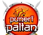 PKL: Puneri Paltan name Girish Ernak as captain for sixth season